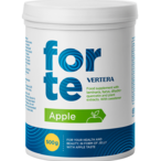 Вертера гел Forte Ябълка - VERTERA GEL FORTE APPLE