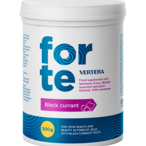 Вертера Гел Forte Касис - VERTERA GEL FORTE BLACK CURRANT