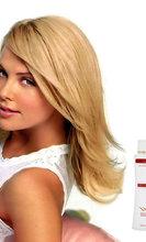 Колаген комплект за перфектна коса