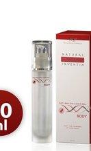 Натурален колаген за тяло от Inventia 50 ml