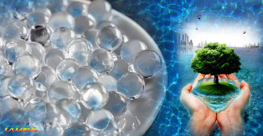 802d73513ad Пречистване от тежки метали чрез биосорбция