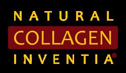 Натурален колаген inventia от Aloha.bg